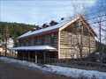 Image for Bluebird Lodge - Gold Hill, Colorado