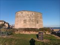 Image for Martello Tower E - Clacton, Essex
