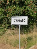 Image for Zvikovec, Czech Republic