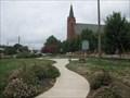 Image for Bicentennial Park - Gainesville, GA