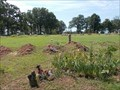 Image for Sac & Fox Tribal Cemetery - Stroud, OK