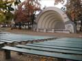 Image for Glen Huntington Bandshell - Boulder, Co