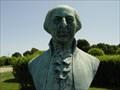 Image for John Adams - Newport, Rhode Island