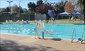Image for Beibrach Park Pool - San Jose. CA