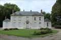 Image for Château de Lanchères - Lanchères, France