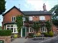 Image for The Boar Inn - Moddershall, Staffordshire, UK.