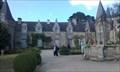 Image for Le château - Rochefort-en-Terre - Morbihan - France