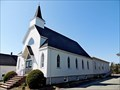 Image for First Baptist Church of Hammonds Plains - Hammonds Plains, NS