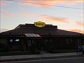 Image for Denny's - 5 Cities - Pismo Beach, CA