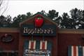 Image for Applebee's - Gwinco Blvd - Suwanee, GA
