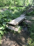 Image for Gundpowder Falls Trail Bridge (North) - Jerusalem, MD