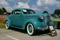 Image for Wabash Days Festival & Car Show- Wentzville MO