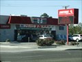 Image for 7-Eleven - Wyoming Blvd NE - Albuquerque, NM
