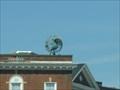 Image for Time Ball - Northampton, MA