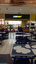 Image for Subway - Cottonwood Mall - Albuquerque, NM