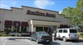 Image for Hometown Buffet - Arroyo Circle - Gilroy, CA