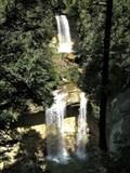 Image for Die Scheidegger Wasserfälle - Scheidegg, BY, Germany