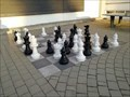 Image for Giant Chess & Checkers - Ferienclub Maierhöfen, Germany, BY