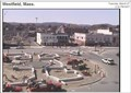 Image for Park Square Green - WWLP Web Camera - Westfield, MA
