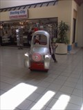 Image for Spaceship - Westgate Mall - San Jose, CA