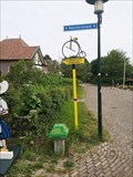 Image for Schierfiets, Schiermonnikoog - the Netherlands