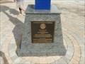 Image for Rotary International in Bermuda  - 90 Years - Hamilton, Bermuda