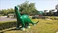 Image for Dino Mart Dinosaur - Chico, CA