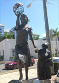 Image for Aspiration - George Town, Cayman Islands