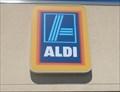 Image for Aldi - Port Huron, MI