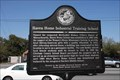 Image for Haven Home Industrial Training School - GHS 25-36 - Chatham Co., GA