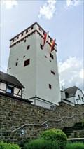 Image for Weißer Turm - Weißenthurm, Rhineland-Palatinate (RLP), Germany
