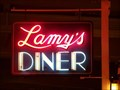 Image for Lamy's Diner - The Henry Ford - Dearborn, MI