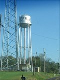 Image for Water Tower in Berger, Missouri