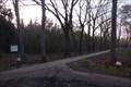 Image for 87 - Heerde - NL - Fietsroutenetwerk De Veluwe