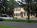Image for Miller House - Fallsington Historic District - Fallsington, PA