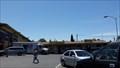 Image for Mexico Meat Market - Hayward, CA