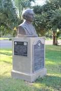 Image for Padre Miguel Hidalgo y Costilla -- Edinburg TX