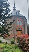 Image for Hervormde Kerk Baardwijk - Waalwijk - NB - NL