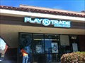 Image for Play & Trade - Mission Viejo, CA