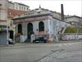 Image for Ponec Theatre - Prague, Czech Republic