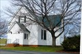 Image for Hebron Lutheran Church - Madison, VA