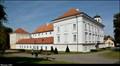 Image for Zámek Vlašim / Chateau Vlašim - Vlašim (Central Bohemia)