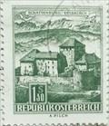 Image for Schatten Castle - Feldkirch, Austria