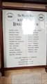 Image for Roll of Honour - St. Winifred - Kingston on Soar, Nottinghamshire