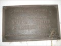 Image for Fort Desoto Batteries (Battery Laidley and Battery Eglow)