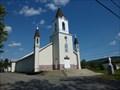 Image for Église de La Rédemption