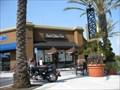 Image for Peet's Coffee and Tea - Paseo de Saratago - San Jose, CA