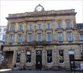 Image for Wakefield And Barnsley Union Bank - Wakefield, UK