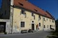 Image for Zlatá Koruna - 382 02, Zlatá Koruna, Czech Republic