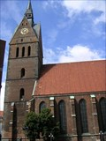 Image for Marktkirche, Hannover